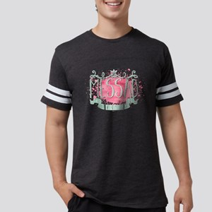 Messad T-Shirt