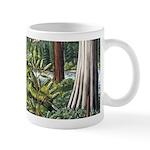 Canadian Art Landscape Painting Mug Coffee Cup