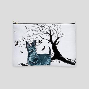 tree two png Makeup Bag