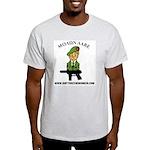 ddbseal T-Shirt