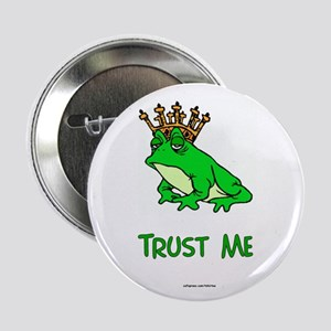 Trust Frog Button