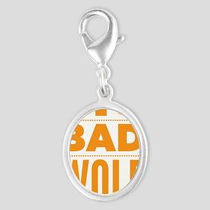 Big Bad Wolf Halloween Idea Charms