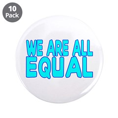 We Are All Equal 3.5