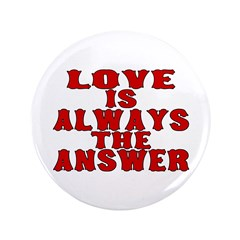 Love Is The Answer 3.5