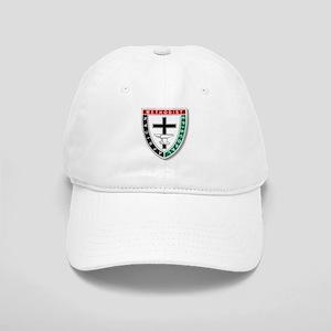 AME Shield Cap