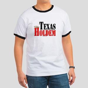 Texas Holdem Ringer T