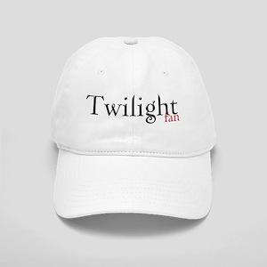 Twilight Fan Cap