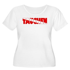 https://i3.cpcache.com/product/330467573/tauchen_german_scuba_flag_tshirt.jpg?color=White&height=240&width=240