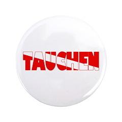 https://i3.cpcache.com/product/330467640/tauchen_german_scuba_flag_35_button.jpg?side=Front&height=240&width=240