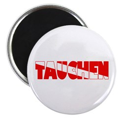 https://i3.cpcache.com/product/330467649/tauchen_german_scuba_flag_magnet.jpg?side=Front&height=240&width=240