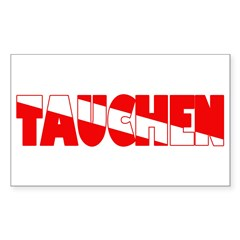 https://i3.cpcache.com/product/330467657/tauchen_german_scuba_flag_rectangle_sticker_50_pk.jpg?side=Front&color=White&height=240&width=240