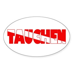 https://i3.cpcache.com/product/330467658/tauchen_german_scuba_flag_oval_decal.jpg?side=Front&color=White&height=240&width=240