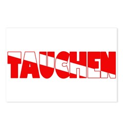 https://i3.cpcache.com/product/330467666/tauchen_german_scuba_flag_postcards_package_of_8.jpg?side=Front&height=240&width=240