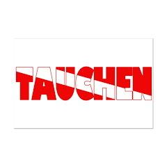 https://i3.cpcache.com/product/330467675/tauchen_german_scuba_flag_posters.jpg?height=240&width=240