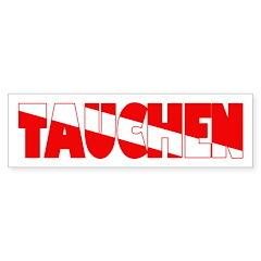 https://i3.cpcache.com/product/330467678/tauchen_german_scuba_flag_bumper_sticker_50_pk.jpg?color=White&height=240&width=240