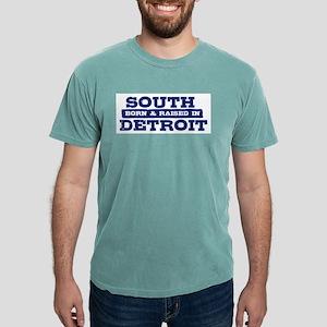 SOUTH DETROI T-Shirt