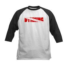 https://i3.cpcache.com/product/330500822/dykning_danish_dive_flag_kids_baseball_jersey.jpg?side=Front&color=BlackWhite&height=240&width=240