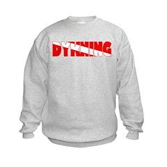 https://i3.cpcache.com/product/330500824/dykning_danish_dive_flag_sweatshirt.jpg?color=AshGrey&height=240&width=240