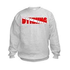 https://i3.cpcache.com/product/330500824/dykning_danish_dive_flag_sweatshirt.jpg?side=Front&color=AshGrey&height=240&width=240