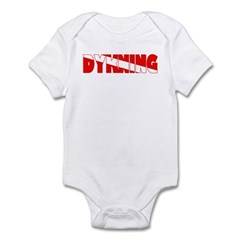 https://i3.cpcache.com/product/330500828/dykning_danish_dive_flag_infant_bodysuit.jpg?color=CloudWhite&height=240&width=240