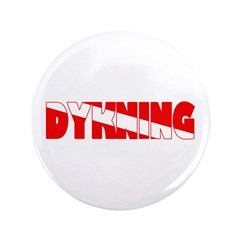 https://i3.cpcache.com/product/330500863/dykning_danish_dive_flag_35_button.jpg?side=Front&height=240&width=240