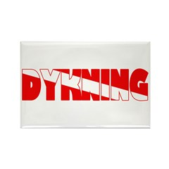 https://i3.cpcache.com/product/330500875/dykning_danish_dive_flag_rectangle_magnet.jpg?side=Front&height=240&width=240