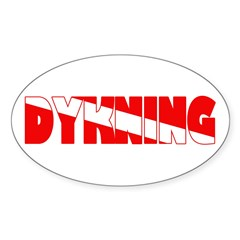https://i3.cpcache.com/product/330500881/dykning_danish_dive_flag_oval_decal.jpg?side=Front&color=White&height=240&width=240