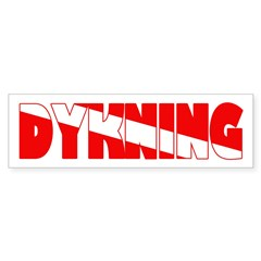 https://i3.cpcache.com/product/330500896/dykning_danish_dive_flag_bumper_bumper_sticker.jpg?color=White&height=240&width=240