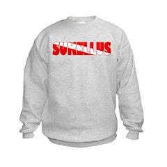 https://i3.cpcache.com/product/330503885/sukellus_finnish_scuba_sweatshirt.jpg?side=Front&color=AshGrey&height=240&width=240