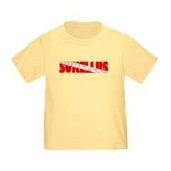 https://i3.cpcache.com/product/330503888/sukellus_finnish_scuba_t.jpg?side=Front&color=DaffodilYellow&height=240&width=240