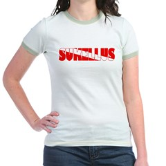https://i3.cpcache.com/product/330503906/sukellus_finnish_scuba_t.jpg?side=Front&color=MintAvocado&height=240&width=240