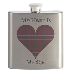 https://i3.cpcache.com/product/330503919/heartmacrae_flask.jpg?side=Front&color=StainlessSteel&height=240&width=240