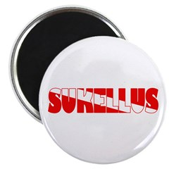 https://i3.cpcache.com/product/330503933/sukellus_finnish_scuba_magnet.jpg?side=Front&height=240&width=240