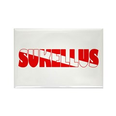 https://i3.cpcache.com/product/330503936/sukellus_finnish_scuba_rectangle_magnet.jpg?side=Front&height=240&width=240