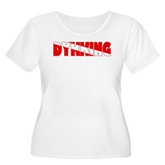 https://i3.cpcache.com/product/330506420/dykking_norwegian_scuba_tshirt.jpg?side=Front&color=White&height=240&width=240