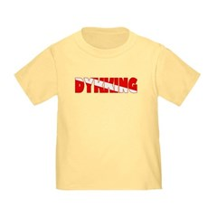 https://i3.cpcache.com/product/330506443/dykking_norwegian_scuba_t.jpg?color=DaffodilYellow&height=240&width=240