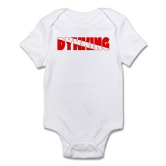 https://i3.cpcache.com/product/330506444/dykking_norwegian_scuba_infant_bodysuit.jpg?side=Front&color=CloudWhite&height=240&width=240
