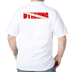 https://i3.cpcache.com/product/330506457/dykking_norwegian_scuba_golf_shirt.jpg?side=Back&color=White&height=240&width=240