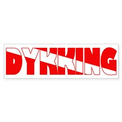 https://i3.cpcache.com/product/330506514/dykking_norwegian_scuba_bumper_sticker_50_pk.jpg?side=Front&color=White&height=240&width=240