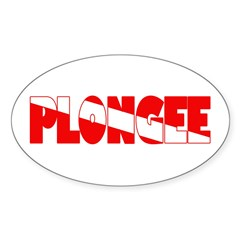 https://i3.cpcache.com/product/330510454/plongee_french_scuba_flag_oval_decal.jpg?side=Front&color=White&height=240&width=240