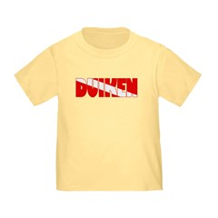 https://i3.cpcache.com/product/330517899/duiken_dutch_dive_flag_t.jpg?side=Front&color=DaffodilYellow&height=240&width=240