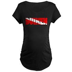 https://i3.cpcache.com/product/330517903/duiken_dutch_dive_flag_tshirt.jpg?side=Front&color=Black&height=240&width=240