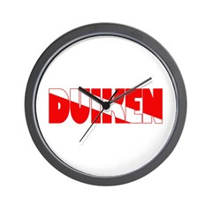 https://i3.cpcache.com/product/330517929/duiken_dutch_dive_flag_wall_clock.jpg?side=Front&height=240&width=240