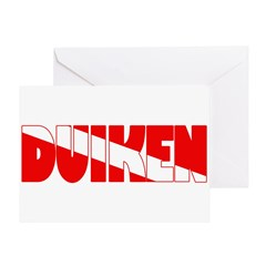 https://i3.cpcache.com/product/330517956/duiken_dutch_dive_flag_greeting_card.jpg?height=240&width=240
