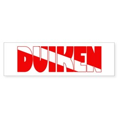 https://i3.cpcache.com/product/330517968/duiken_dutch_dive_flag_bumper_bumper_sticker.jpg?side=Front&color=White&height=240&width=240