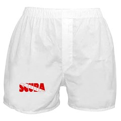 https://i3.cpcache.com/product/330521479/scuba_text_flag_boxer_shorts.jpg?side=Front&color=White&height=240&width=240
