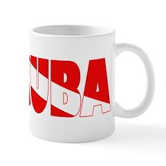 https://i3.cpcache.com/product/330521495/scuba_text_flag_mug.jpg?side=Back&color=White&height=240&width=240
