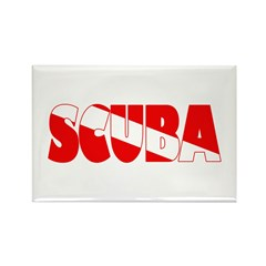 https://i3.cpcache.com/product/330521519/scuba_text_flag_rectangle_magnet.jpg?side=Front&height=240&width=240