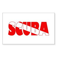 https://i3.cpcache.com/product/330521522/scuba_text_flag_rectangle_decal.jpg?side=Front&color=White&height=240&width=240