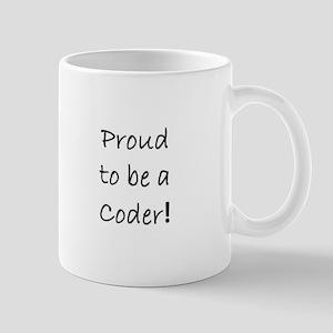 Medical Coding Pro Mug
